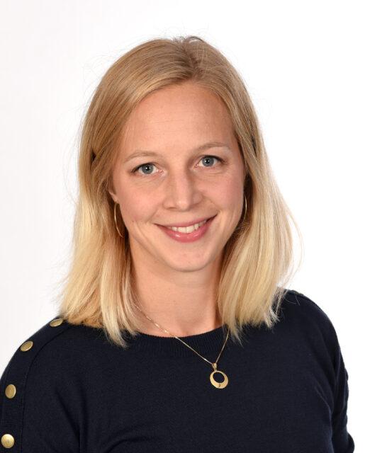 Anna Carlén
